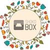 Оригинальные шоколадные подарки 🎁 SHOKOBOX