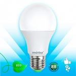 Лампа Smartbuy A80 20W E27