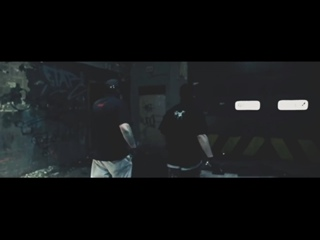 Грибы ft. Allj(Элджей)-Последний фит