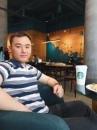 Личный фотоальбом Рустема Окапова