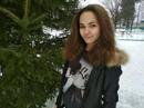 Персональный фотоальбом Карины Буян