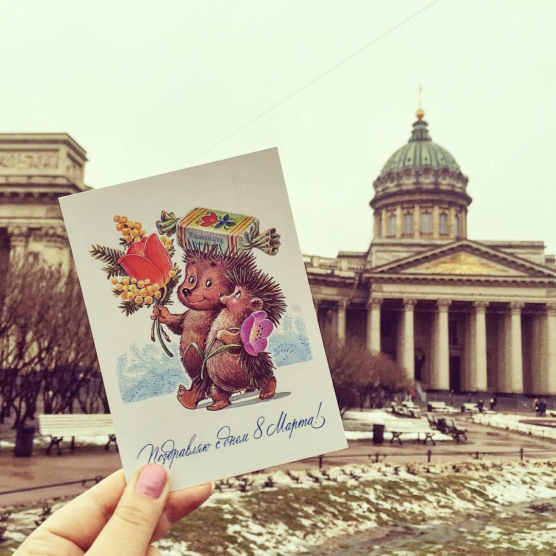 фото из альбома Анисии Паршиной №7