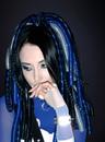 Julia Yumiko фотография #13