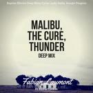 Fabian Laumont feat. Misha Cordon feat. Misha Cordon - Malibu