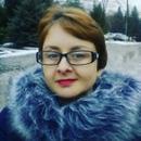 Фотоальбом Оксаны Мялкиной