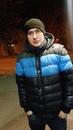 Персональный фотоальбом Олега Машкары
