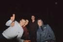 Личный фотоальбом Боди Грицюка
