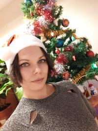 Елена Андреева фото №29
