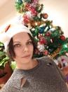 Елена Андреева фотография #29