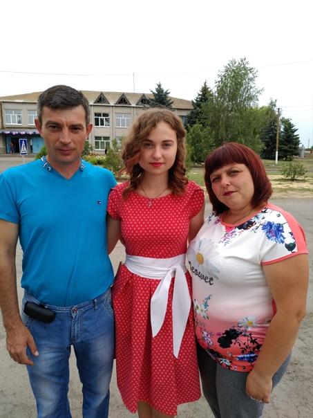 Оля Мищенко, 41 год, Днепропетровск (Днепр), Украина