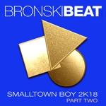Bronski Beat - Smalltown Boy (Babert Remix)