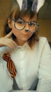 Личный фотоальбом Алины Николаевой