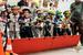 Детские мероприятия Первый Гран-При, image #58