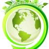 Эко-Долгопрудный - вывоз мусора