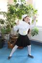 Ольга Рубель фотография #4