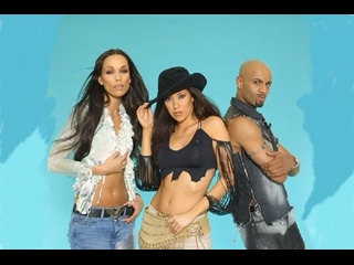 Eurodance 90s (2)
