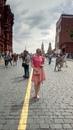 Фотоальбом Ольги Ермиловой