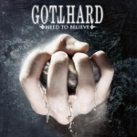 Gotthard - I Know, You Know