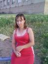 Персональный фотоальбом Алеси Кирилюк