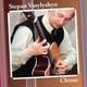 Stepan Vasylyshyn (Степан Василишин) - Clean Heart Does Not Weep (Сердце чистое не плачет)