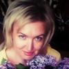 Елена Волчкова