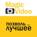 Персональный фотоальбом Алексея Минеева