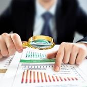 Консультация финансового управляющего