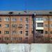 Krasnoyarsk. City, image #3