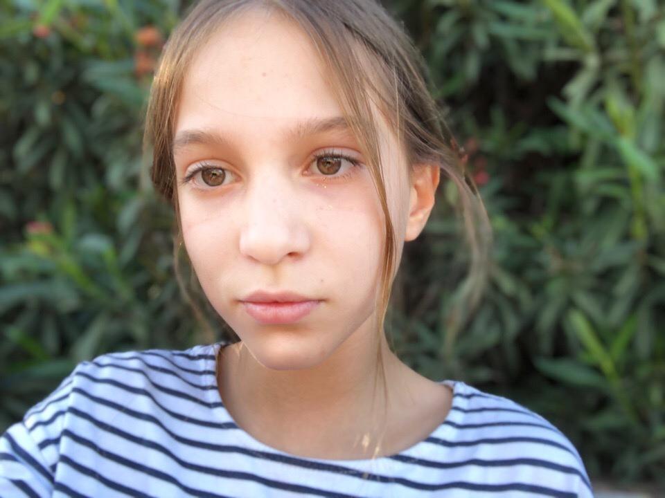 фото из альбома Марии Яковлевой №8