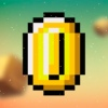 MCPEtrade.com :: Автодонат для Minecraft
