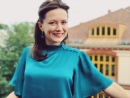 Фотоальбом Olga Salodkaya