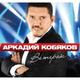 Кобяков Аркадий - Некуда бежать