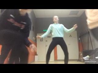 Sofya Şarayatan video
