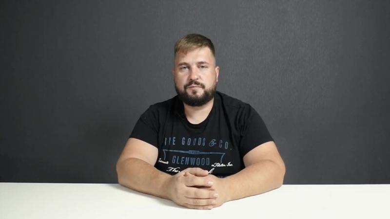 КОРМ С ЧЕРНОЙ ИКРОЙ _ Farmina консервы для собак и кошек _ Сухой корм Фармина Fa