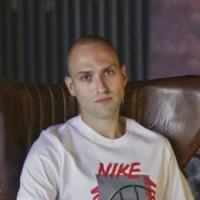Личная фотография Сергея Чекмарёва