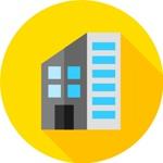 Капитальный ремонт квартиры (цена за 1 кв.м.)