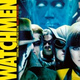 Watchmen - The Times They Are A-Changin'(OST Хранители)
