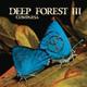 Deep Forest - Ekue ekue