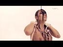 18 NUART STUDIO Anastasia - Chocolapse./HD 1080p/