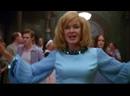 Американская история ужасов ПСИХИАТРИЧЕСКАЯ БОЛЬНИЦА - Песня Джуди Мартин
