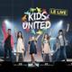 Kids United - Uptown Funk