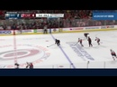 NHL On The Fly 01.05.2019, Eurosport Gold HD