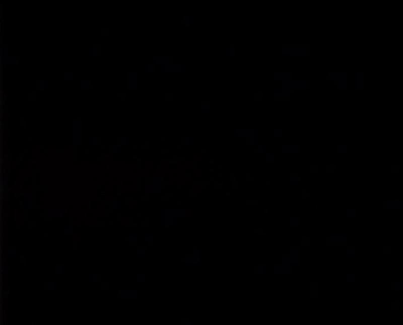 ПРИКЛЮЧЕНИЯ ШЕРЛОКА ХОЛМСА И ДОКТОРА ВАТСОНА: СОБАКА БАСКЕРВИЛЕЙ:  (1981, 6-7 серия)  - детектив. Игорь Масленников