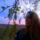 Личный фотоальбом Kristīne Zunda