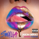 Jason Derulo, Nicki Minaj, Ty Dolla $ign - Swalla (feat. Nicki Minaj & Ty Dolla $ign)
