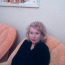 Персональный фотоальбом Рамзии Андреевой-Рафиковой