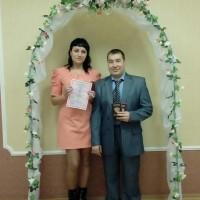 Фотография профиля Дмитрия Спирова ВКонтакте