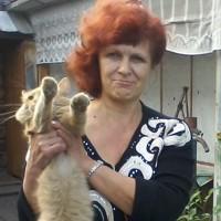 ЛюдмилаВасиленко