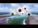 Power Rangers Megaforce - Robo Knight