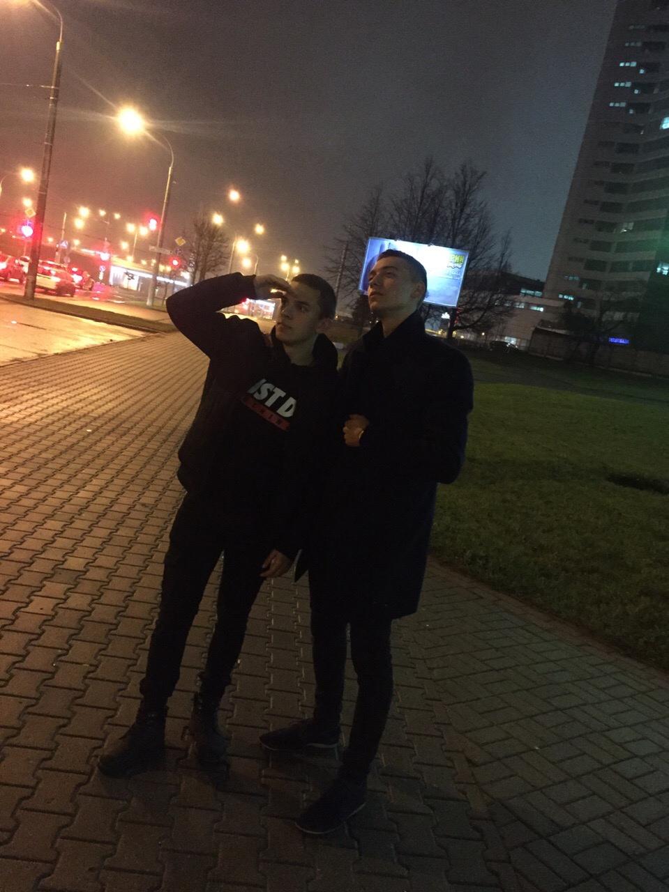 Вячеслав, 21, Dzerzhinskiy